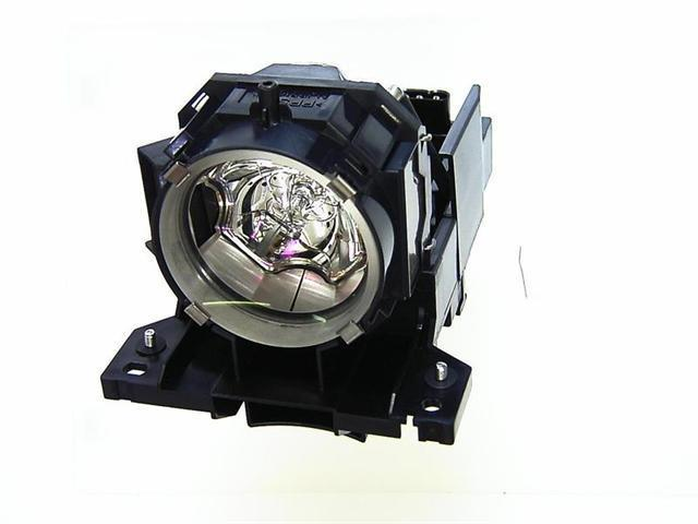 Christie LW400 Projector Assembly with Original Bulb
