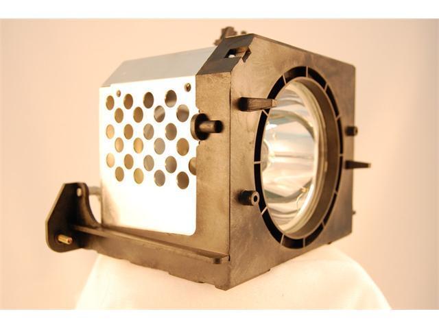 SAMSUNG BP96-00224J BP9600224J LAMP FOR HLP4674W HLP4674WX HLP467WX//XAA HLP5674W