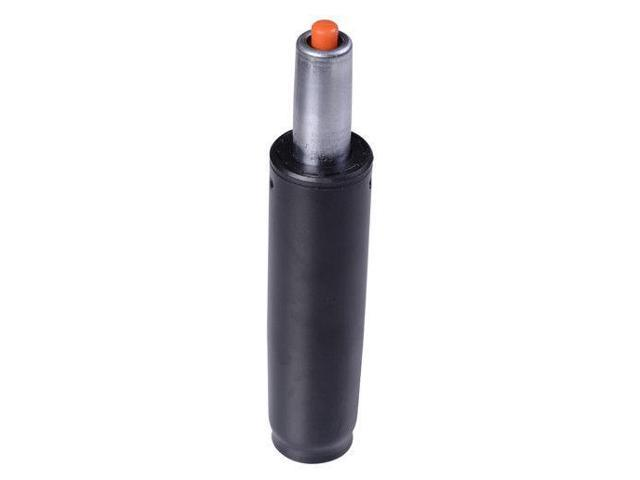 homcom 100 mm replacement pneumatic gas cylinder piston lift for