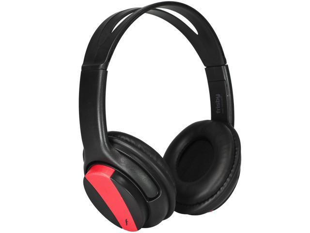 FRISBY HEADSET 64BIT DRIVER DOWNLOAD