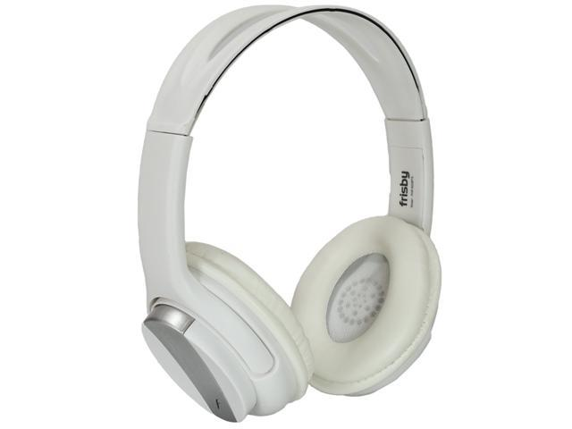 3d90e2ea5f8 Frisby FHP-820BTS Premium Stereo Wireless Bluetooth Headphone Headset Hands  Free Calling Built-in