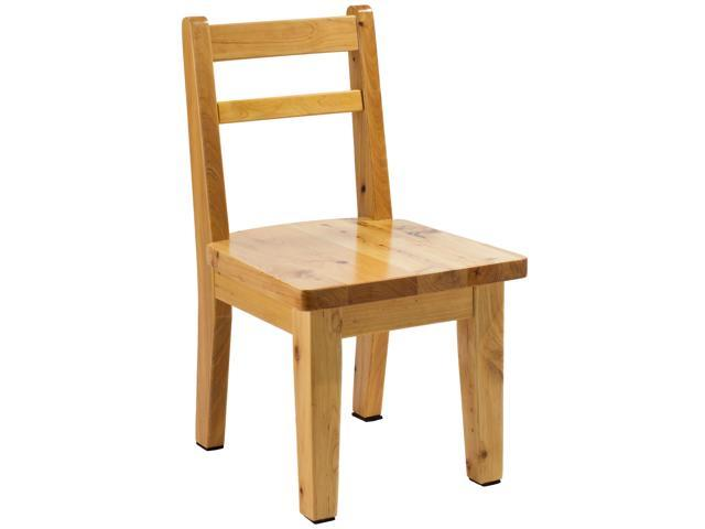 Superb Hardwood Birch Water Resistant Multipurpose Sturdy Wooden Small Chair Stool For Children Kids Gmtry Best Dining Table And Chair Ideas Images Gmtryco