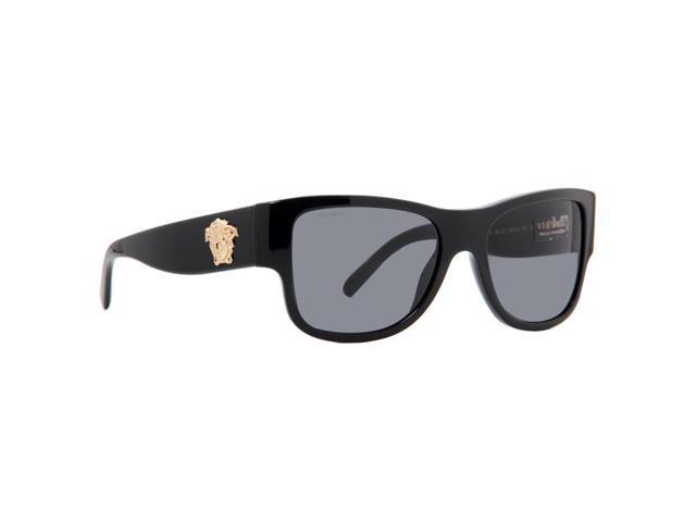 Costa Rafael Sunglasses /& Earbuds Running Bundle