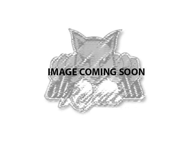 Redcat Racing q016 Pull Start Shaft q016 for VX 16 and .18