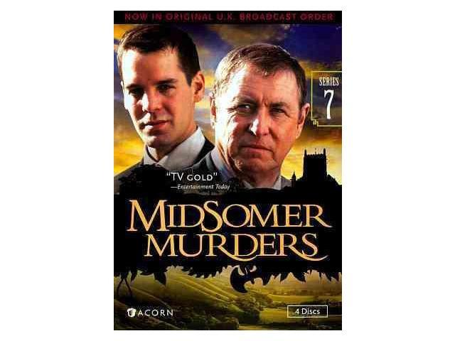 Share midsomer murders: season 19 movie to your friends.