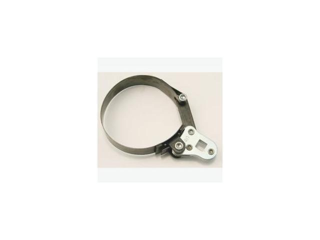 Oil Filter Wrench, 3-7/16
