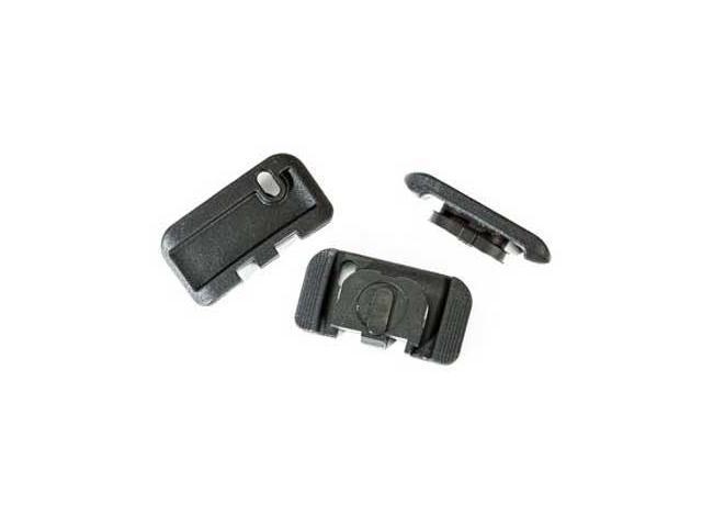 TangoDown Vickers Tactical, Slide Racker, For Glock 42