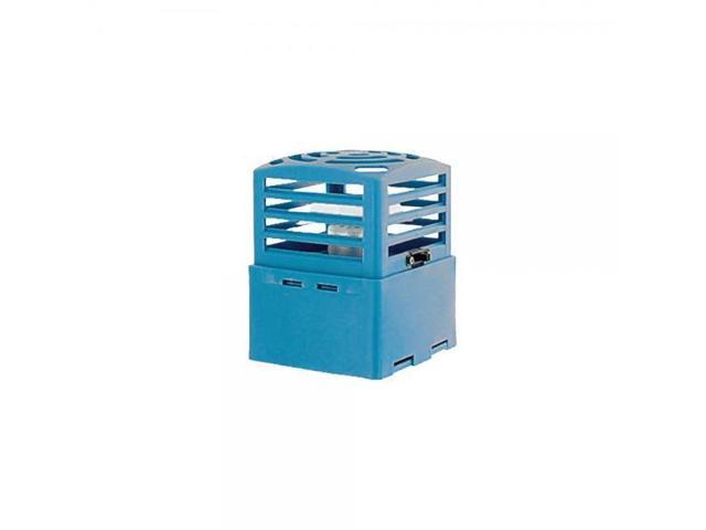 Valterra A10-2606 FridgeCool 11.28 mA Fan with On//Off Switch