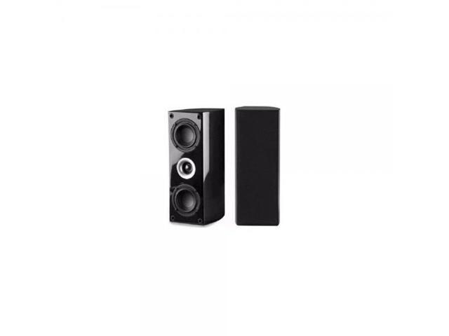 Pinnacle Speakers USA - BD 200 3-Element Audiophile LCR Design Ideal for  Front, Side or Rear Channel Applications - Newegg com