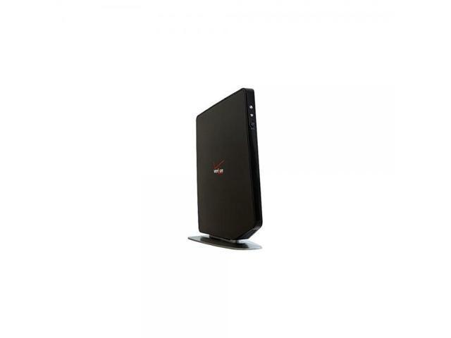 Verizon Fios Gateway AC1750 Wi-Fi (G1100) - Newegg com