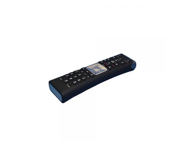 Xfinity Comcast XR5 RF Remote Control X1 w/ BackLight - Version V4-U -  Newegg com