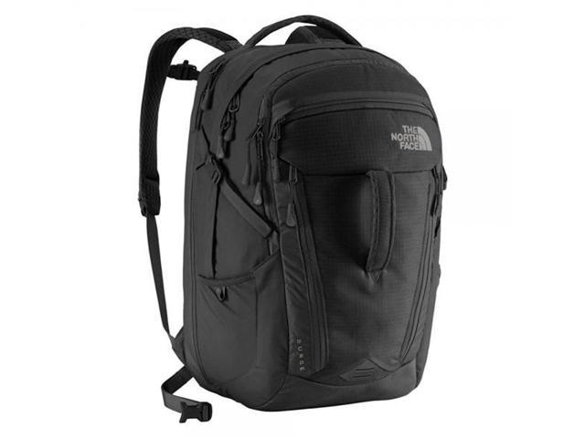 699d9b2fe5136 The North Face Women's Surge Laptop Backpack - 15
