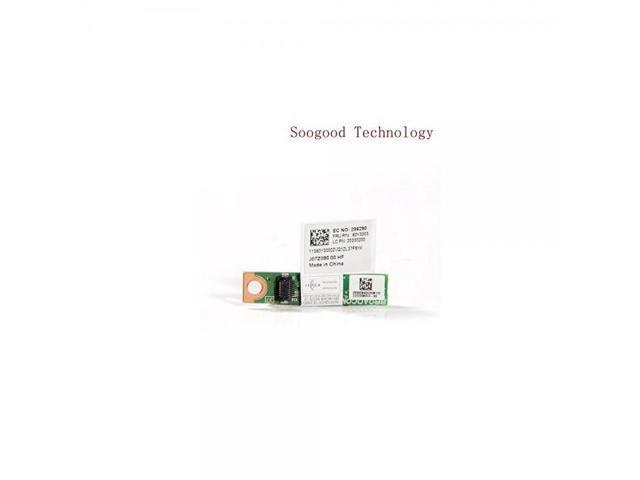 Bluetooth 4 0 Card 60Y3303 Use For IBM Lenovo Thinkpad T430 X230 T530I W530  X1 T430s - Newegg com