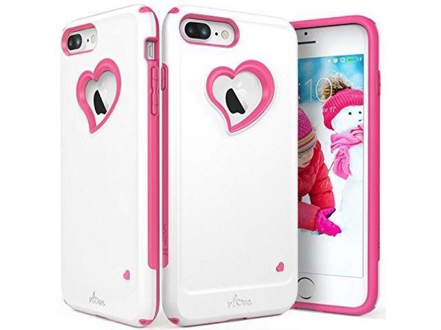 vena phone case iphone 8 plus