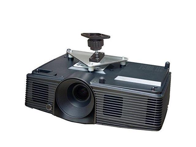 Projector Ceiling Mount for Epson Home Cinema 660 760HD 1060 2100 2150 -  Newegg com