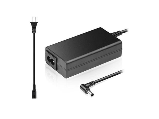 AC Adapter for Samsung HW-F550 HW-F55C HW-F550//ZA HWF550//ZA Soundbar Power Cord
