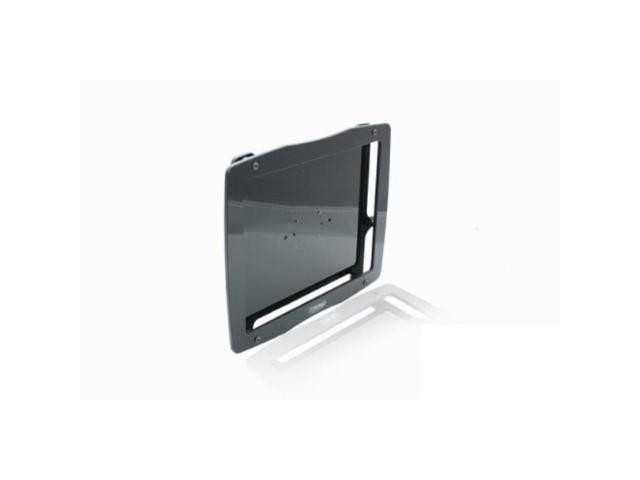 padholdr ifit classic series tablet holder wall mount phifchmb - Newegg com