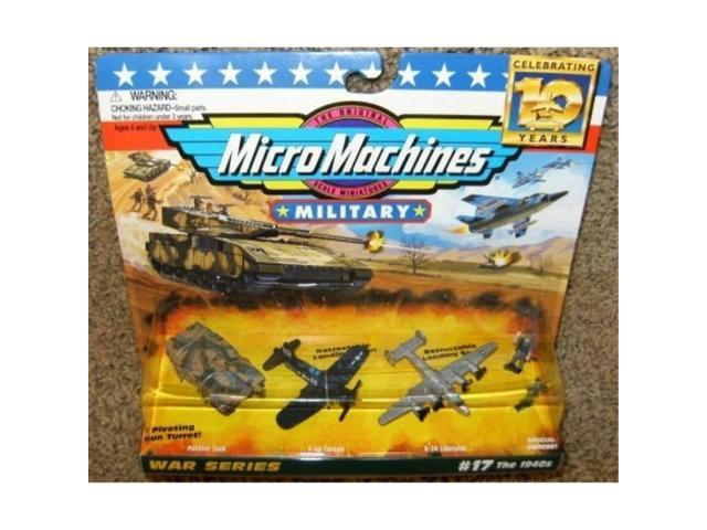 STAR WARS ACTION FLEET SHIPS PLAYSETS FIGURES MICRO MACHINES NEW CLICK TO PICK