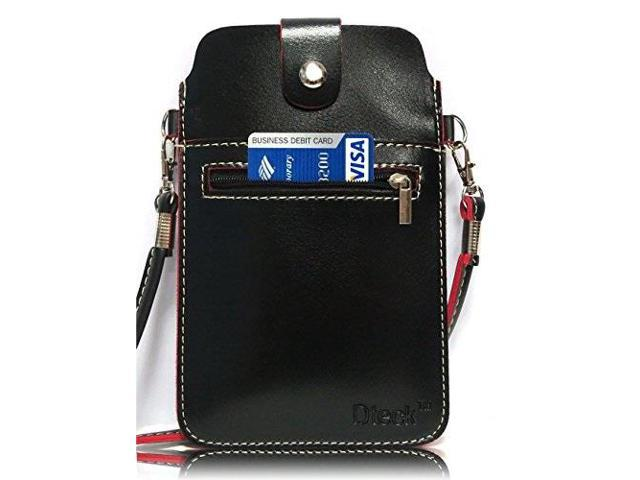 27f22d4ffb cell phone bag