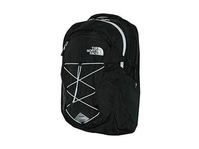 9e848bad1 the north face women's borealis laptop backpack 15