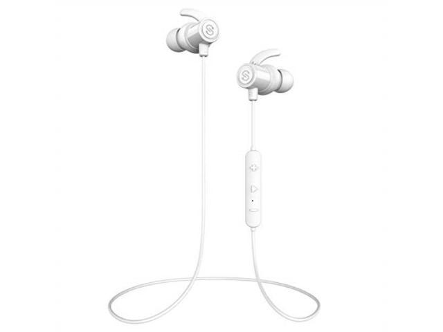 sneakers for cheap aliexpress buy cheap soundpeats bluetooth earphones, wireless 4.1 magnetic earphones ...