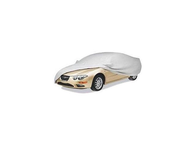 1996PontiacFirebird-Strech ProZ Soft Stretch Indoor Car Covers