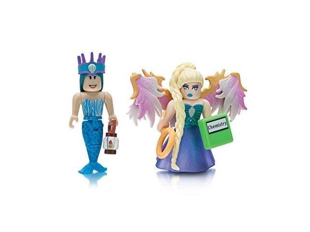 Roblox Celebrity Collection Neverland Lagoon Crown Collector And