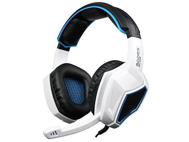 e390c3f27274ce One Ear Headphones With Microphone - Image Headphone Mvsbc.Org