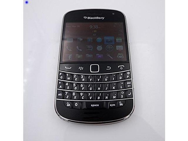 blackberry bold 9900 unlocked cell phone - Newegg com