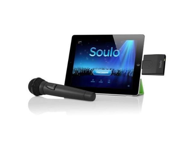 AYNEFY Wired Microphone Handheld Dynamic Microphone with 3 Meters ...