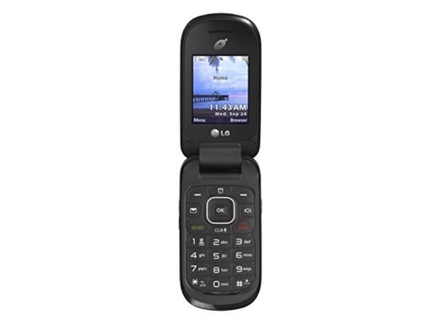 Tracfone Lg Expired   Dejachthoorn