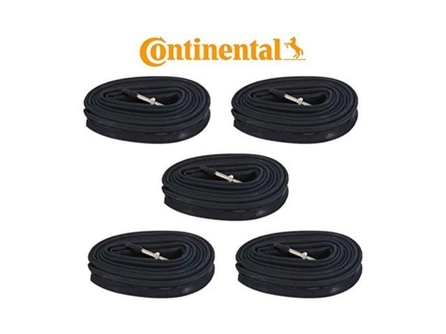 continental bicycle tubes race 28 700x2025 s42 presta valve 42mm bike on tube fuses, tube dimensions, tube assembly, tube terminals,