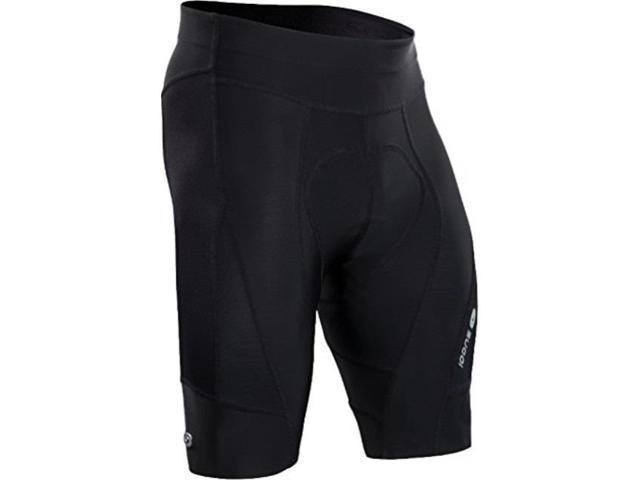 Sugoi RS Pro Mens Short