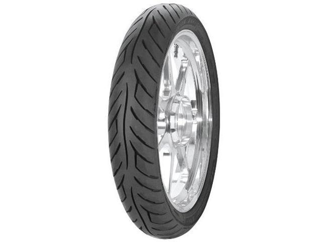Avon Motorcycle Tires >> Avon Am26 Classic Vintage Motorcycle Tire 100 9018