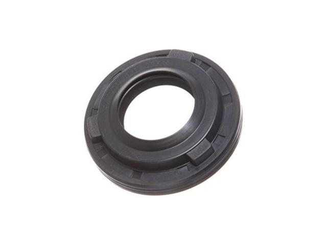 Brand Fits GE Tub Seal Replaces WH02X10032 /& WH02X10383 REPLACEMENTKITS.COM