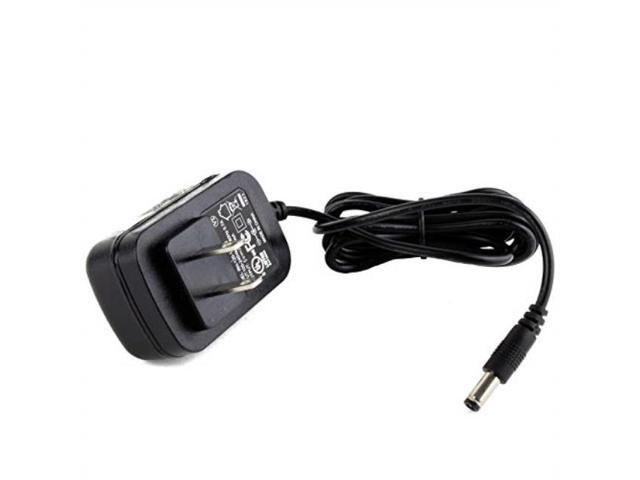 SSSR 5V USB PC Charger Cable Power Cord for LaCie Core4 Design by Sam Hecht Data Bank Hard Drive HD