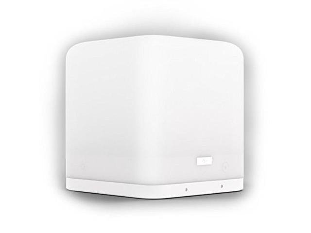 RapidX Moodx Wireless Ambiance Light