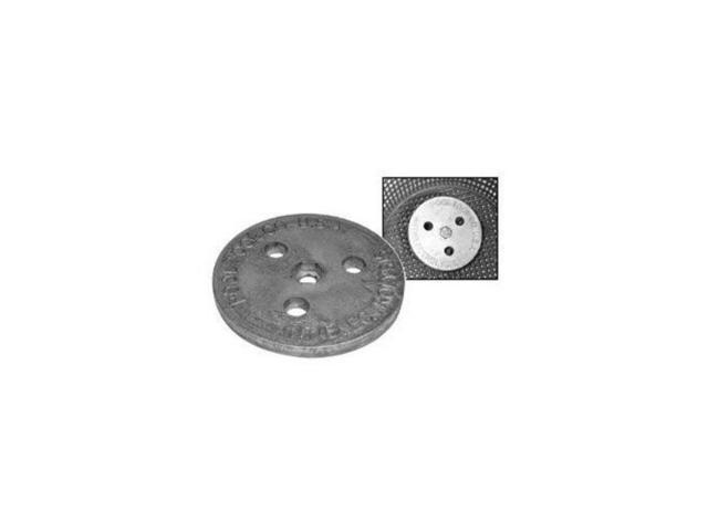 Pool Tool Zinc Anode Weight Anti Electrolysis Skimmer
