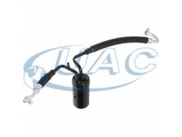 UAC HA 111335C A//C Manifold Hose Assembly