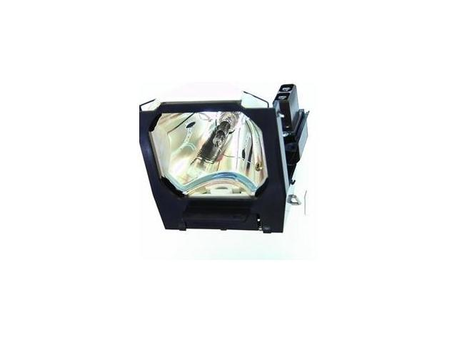 Toshiba LP120RS OEM Replacement Lamp