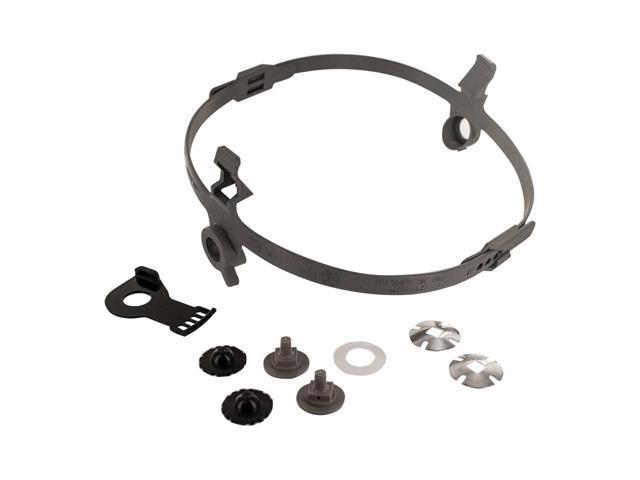 HONEYWELL FIBRE-METAL 3651.75 Magnifier Lens,1.75 Diopter