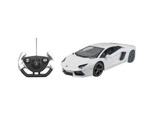 NEW Metal Key hanger Lamborghini Aventador gift holder Gift Wall rack car