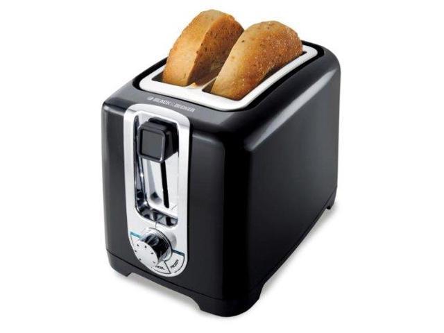 Sia Kitchen Appliances Reviews