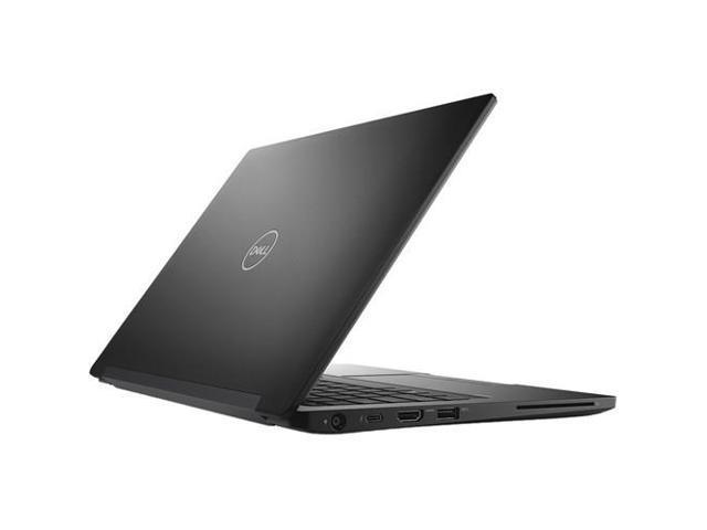 Dell Latitude 7390 13 3