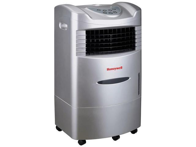 Honeywell CL201AE 470 CFM Indoor Evaporative Air Cooler