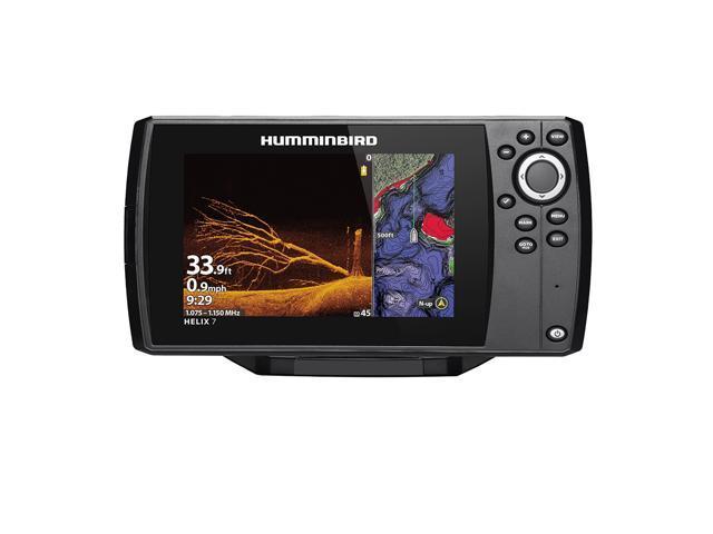 Humminbird® 740077-1
