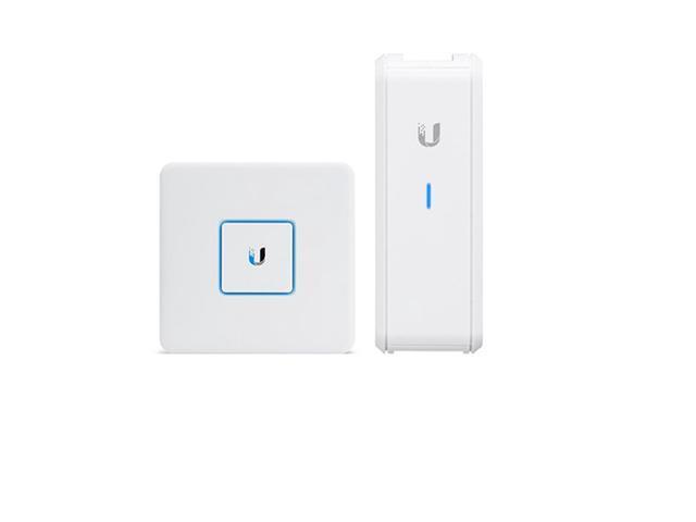 Ubiquiti USG UniFi Security Gateway Router w/ UC-CK UniFi Controller Cloud  Key - Newegg com