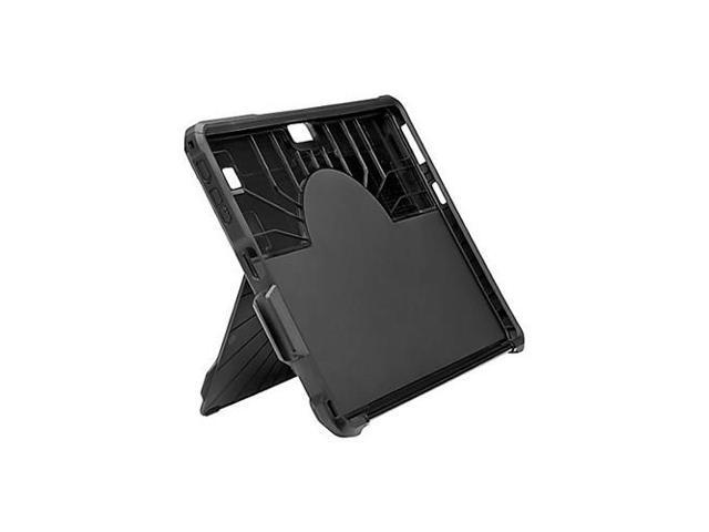 purchase cheap 8446a 56dcd HP x2 612 G2 Rugged Case x2 612 G2 Rugged Case - Newegg.com