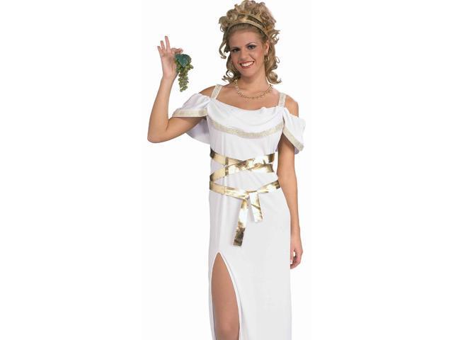 sexy venus costume greek goddess aphrodite toga outfit