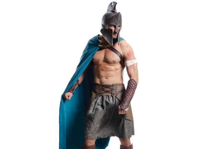 Spartan Costume Men Meningrey